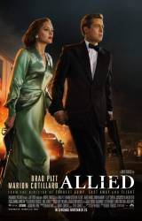 Allied picture