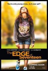 The Edge of Seventeen picture