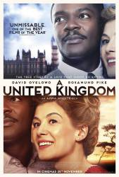 A United Kingdom picture