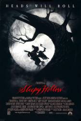 Sleepy Hollow picture