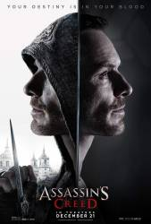 Assassin's Creed picture