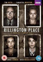 Rillington Place picture
