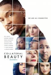Collateral Beauty picture