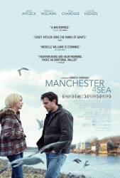 Manchester by the Sea picture