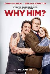 Why Him? picture