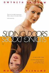 Sliding Doors picture
