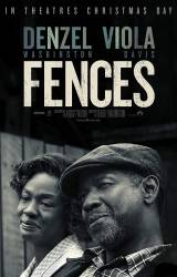 Fences picture