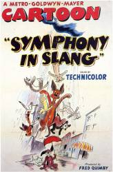 Symphony in Slang picture