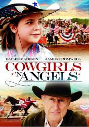 Cowgirls 'n Angels picture