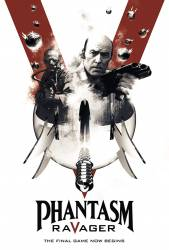 Phantasm: Ravager picture