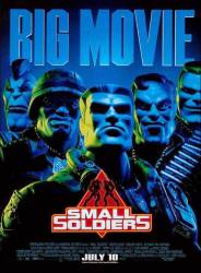 Small Soldiers picture