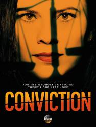 Conviction picture