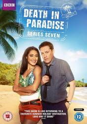 Death in Paradise picture