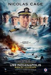 USS Indianapolis: Men of Courage picture