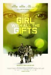The Girl with All the Gifts picture