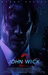 John Wick: Chapter 2 picture