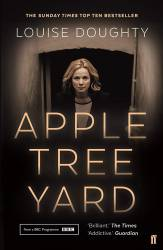 Apple Tree Yard picture
