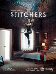 Stitchers picture