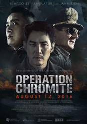 Operation Chromite picture