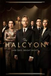 The Halcyon picture