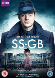 SS-GB picture