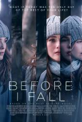 Before I Fall picture