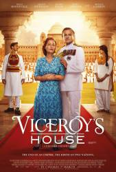 Viceroy's House picture