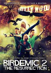 Birdemic 2: The Resurrection picture