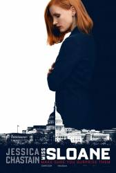 Miss Sloane picture