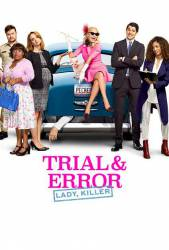 Trial & Error picture