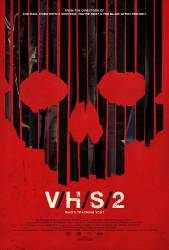 V/H/S/2 picture