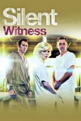 Silent Witness picture