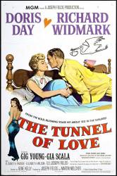 The Tunnel of Love picture