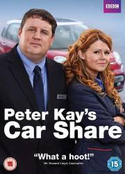 Peter Kay's Car Share picture