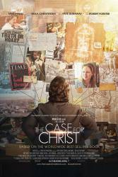 The Case for Christ picture