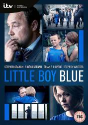 Little Boy Blue picture