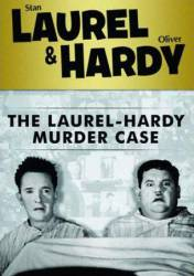 The Laurel-Hardy Murder Case picture