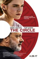 The Circle picture