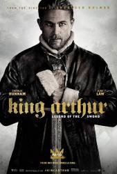 King Arthur: Legend of the Sword picture