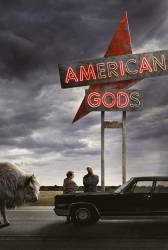 American Gods picture
