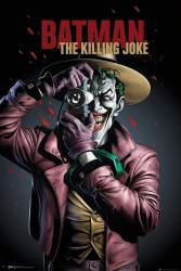 Batman: The Killing Joke picture