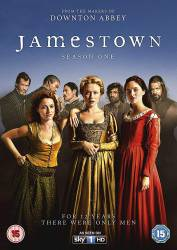 Jamestown picture