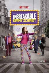 Unbreakable Kimmy Schmidt picture