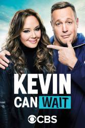 Kevin Can Wait picture