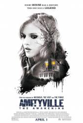 Amityville: The Awakening picture