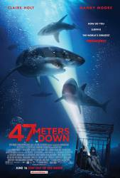 47 Meters Down picture