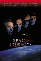 Space Cowboys picture