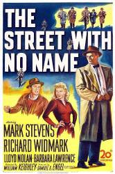 The Street with No Name picture