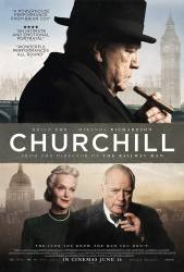 Churchill picture