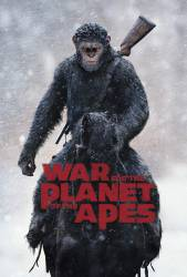 War for the Planet of the Apes picture